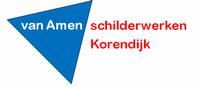 vanAmen-logo-korendijk